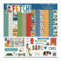 PhotoPlay Collection Pack 12\u0022X12\u0022-Fetch