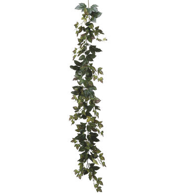 Grape Ivy Garland
