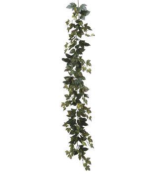 Grape Ivy Garland