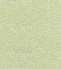 Waverly Upholstery Fabric 55\u0022-Pebble/Meadow