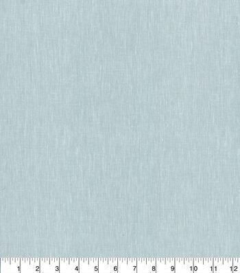 Ellen DeGeneres Multi-Purpose Decor Fabric 54''-Canyon Marmont
