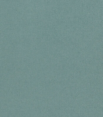 "Crypton Upholstery Decor Fabric 54""-Motown Coastal"