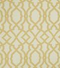 Home Decor 8\u0022x8\u0022 Fabric Swatch-Bella Dura Pride Jasmine