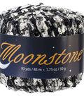 Moonstone Yarn