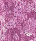 Keepsake Calico Cotton Fabric -Fiesta Cato
