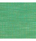 P/K Lifestyles Upholstery Fabric 55\u0022-Dapper/Peacock