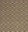 Richloom Studio Lightweight Decor Fabric 55\u0022-Affiliation/Mushroom