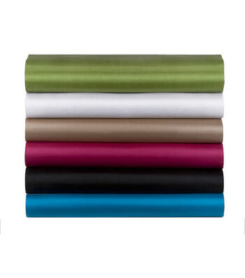 Sunline Anti Static Lining Fabric