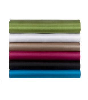 b616792d3bb Apparel Fabric - Fabric for Clothing   Apparel