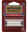 Kreinik Cable 3-Ply Metallic Thread