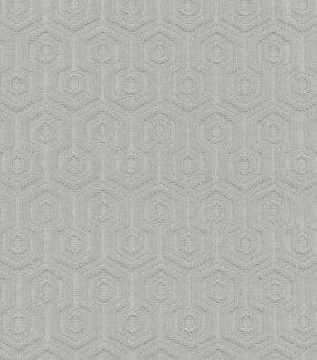 P/K Lifestyles Upholstery 8x8 Fabric Swatch-Up Next/Smoke