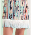 Simplicity Pattern 8382 Misses\u0027 Halter Dress-Size A (XXS-XXL)