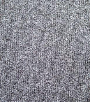 Performance Apparel Poly Spandex Fabric -Heathered
