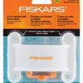 Fiskars Ruler Connector