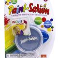 Goliath Paint-Sation Single Pod Refill