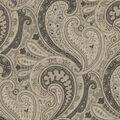 Waverly Multi-Purpose Décor Fabric 9\u0022x9\u0022 Swatch-Knightsbridge Platinum