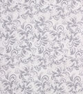 Keepsake Calico Cotton Fabric 43\u0022-Textured Scroll