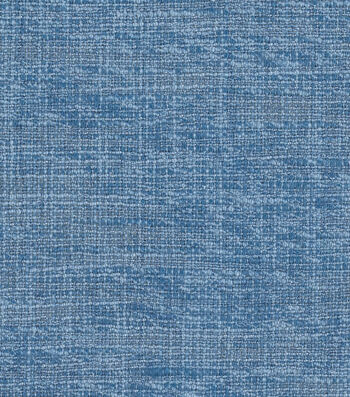 "Crypton Upholstery Fabric 54""-Cross Current Ocean Blue"