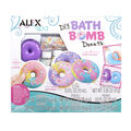 Alex Toys Spa DIY Bath Bomb Donut Kit