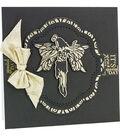 Tonic Studios Essentials Wings & Things Die-Celestia Wings