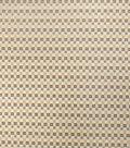 Home Decor 8\u0022x8\u0022 Fabric Swatch-SMC Designs Inga / Opal