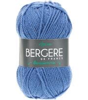 Bergere De France Barisienne Yarn, , hi-res