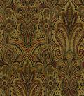 Swavelle Millcreek Upholstery Fabric 54\u0022-Cordella Firethorne