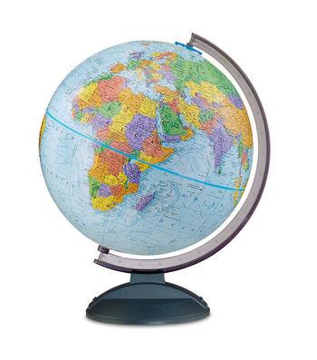 Traveler Globe