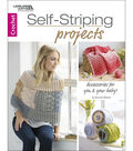 Leisure Arts-Self-Striping Projects