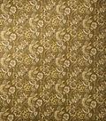 Home Decor 8\u0022x8\u0022 Fabric Swatch-SMC Designs Vail / Olive