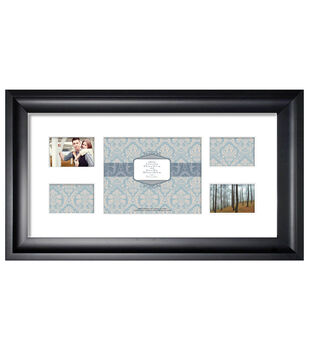 Picture Frames Photo Frames Wall Frames Joann