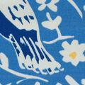 PKL Studio Outdoor Fabric-Nesting Sky