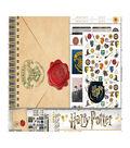 Paper House Harry Potter 12 Month Mini Planner Set