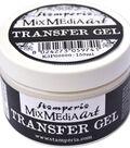 Stamperia Mix Media Art 150 ml Transfer Gel