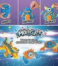 Orbmolecules Octobeast Activity Kit