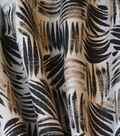Studio NYC Upholstery Décor Fabric-Ridge Nightfall