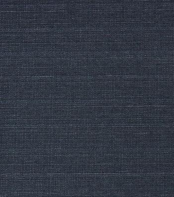 Hudson 43 Upholstery Fabric-Dani Ink