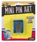 Toysmith Mini 3D Pin Art