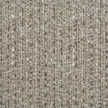 Crypton Upholstery Fabric Swatch-Dalmatian Linen