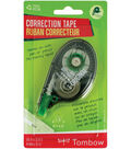 Mono Original Correction Tape 1/Pkg