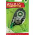 Tombow 0.16\u0027\u0027x32.8\u0027 Mono Correction Tape