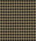 Covington Multi-Purpose Decor Fabric Swatch-Aston