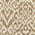 Williamsburg Multi-Purpose Decor Fabric 54\u0027\u0027-Taupe Thompson Ikat
