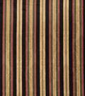 Home Decor 8\u0022x8\u0022 Fabric Swatch-SMC Designs Retro / Midnight