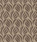 Eaton Square Multi-Purpose Decor Fabric 57\u0022-Courteous/Slate