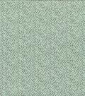 Keepsake Calico Cotton Fabric 44\u0022-Check Spa