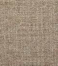Crypton Upholstery Fabric-Cody Sandstone
