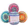 Premier Yarns Sweet Roll Yarn