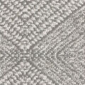 Tommy Bahama Home Multi-Purpose Fabric-Malia Shale