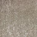 Richloom Multi-Purpose Fabric-Platinum Silver